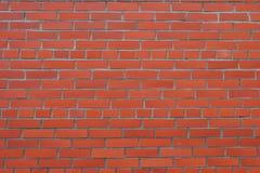 bricklaying новый Стоковое фото RF