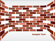 Bricks Stock Photos
