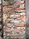 Bricks Royalty Free Stock Photos