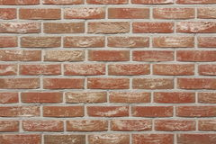 Bricks Royalty Free Stock Images