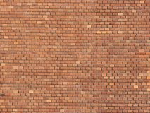 Bricks Stock Photography