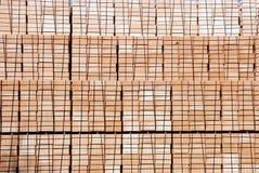Bricks Stock Photo