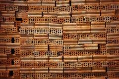 Bricks Stock Images