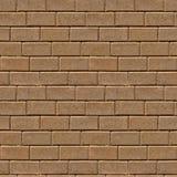 Bricks Royalty Free Stock Photo