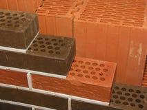 Free Bricks Royalty Free Stock Images - 557119