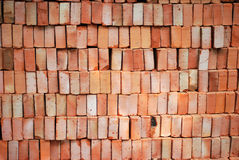 Free Bricks Royalty Free Stock Photo - 6361915