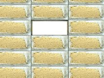 Bricks Stock Photos