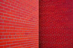 Bricks Royalty Free Stock Images