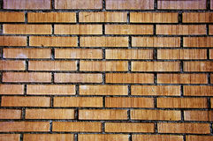 Bricks background Royalty Free Stock Image