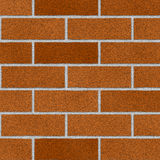 Bricks Background Royalty Free Stock Photos