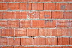 Bricks background Royalty Free Stock Photography