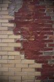 Bricks 2 Stock Photo