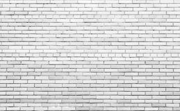 Bricks on cement texture Royalty Free Stock Photo