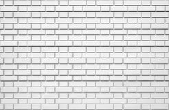 Bricks on cement texture Stock Photos