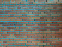 Bricks and concrete texture for pattern abstract background. Abstract background royalty free stock photography