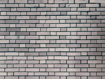Bricks and concrete texture for pattern abstract background. Abstract background stock photography