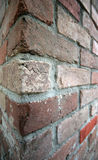 Bricks Royalty Free Stock Image