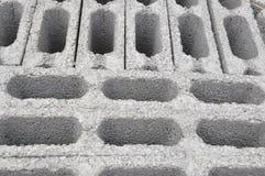 Bricks material Royalty Free Stock Image