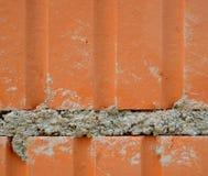 Bricks and Mortar Stock Photos