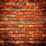 Bricks stone wall texture Stock Photo