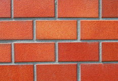 Bricks texture. Bricks wall texture Royalty Free Stock Images