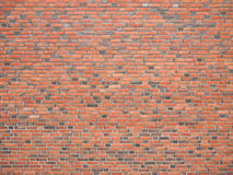 Bricks texture Royalty Free Stock Photos