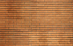 Bricks Texture Stock Images