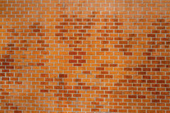 Bricks Texture Royalty Free Stock Photography