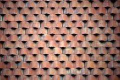 Bricks texture pattern Royalty Free Stock Images