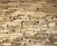 Bricks tiles Stock Photos