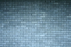 Bricks Wall Stock Images