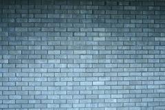 Bricks Wall Stock Images