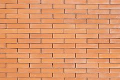 Bricks wall background Stock Image