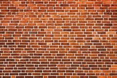 Bricks wall background royalty free stock image