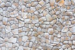 Bricks wall background texture Stock Photos