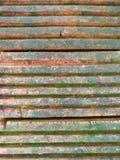 Bricks Wall. Old Bricks wall royalty free stock images