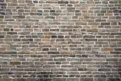 Bricks wall royalty free stock image