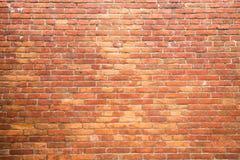 Bricks wall Stock Image