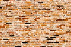 Brickwall stone background royalty free stock images