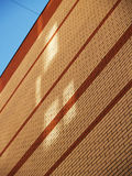 Bricks wall Stock Photos