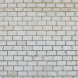 Bricks wall texture Stock Photos