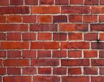 Brickstone texture Stock Images