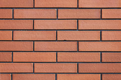 brickwall精神 免版税库存图片