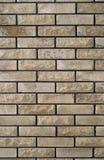 brickwall старое Стоковые Изображения RF