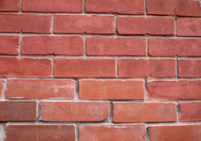 BRICKWALL Stock Photo