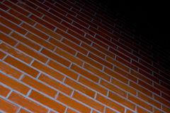 Brickwall Stock Photography