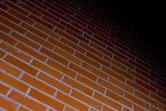 Brickwall Stock Photography