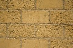 Brickwall Lizenzfreie Stockfotografie