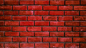 Brickwall Lizenzfreie Stockfotos