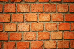 Brickwall Royalty Free Stock Images